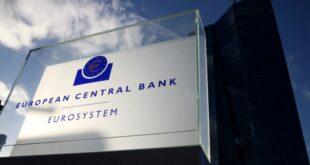 Ex EZB Chefoekonom warnt vor steigender Gefahr durch Minuszinsen 310x165 - Ex-EZB-Chefökonom warnt vor steigender Gefahr durch Minuszinsen