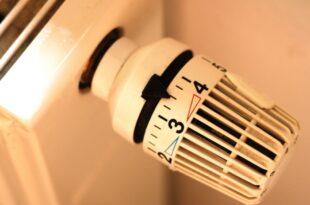 Experten Wirksamer CO2 Preis wuerde Energie 20 Prozent verteuern 310x205 - Experten: Wirksamer CO2-Preis würde Energie 20 Prozent verteuern