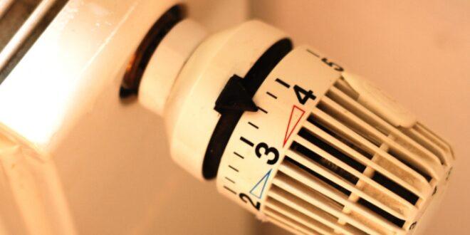 Experten Wirksamer CO2 Preis wuerde Energie 20 Prozent verteuern 660x330 - Experten: Wirksamer CO2-Preis würde Energie 20 Prozent verteuern