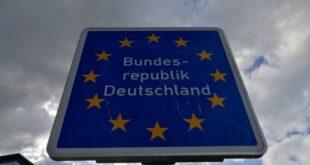 FDP fuer Abschaffung der Grenzkontrollen nach Oesterreich 310x165 - FDP für Abschaffung der Grenzkontrollen nach Österreich