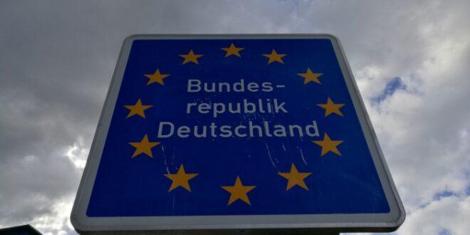 FDP fuer Abschaffung der Grenzkontrollen nach Oesterreich 660x330 - FDP für Abschaffung der Grenzkontrollen nach Österreich