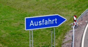 """FDP wirft Scheuer Trickserei und Taeuschung bei Maut Vergabe vor 310x165 - FDP wirft Scheuer """"Trickserei und Täuschung"""" bei Maut-Vergabe vor"""