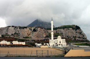 """Festsetzung von Grace 1 vor Gibraltar war voelkerrechtswidrig 310x205 - Festsetzung von """"Grace 1"""" vor Gibraltar war völkerrechtswidrig"""