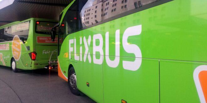 Flixbus Gruender will Mehrwertsteuer Streichung fuer Fernbus Tickets 660x330 - Flixbus-Gründer will Mehrwertsteuer-Streichung für Fernbus-Tickets