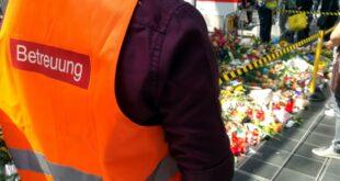 Frankfurter Gleis Attacke Tatverdächtiger kommt in Psychiatrie 310x165 - Frankfurter Gleis-Attacke: Tatverdächtiger kommt in Psychiatrie