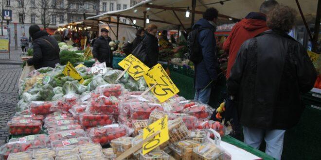 Fruchthandelsverband fuerchtet Bananen Krise 660x330 - Fruchthandelsverband fürchtet Bananen-Krise