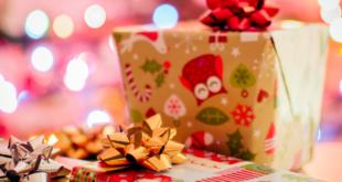 Geschenke 310x165 - Adventskalender sorgen für starken Umsatz