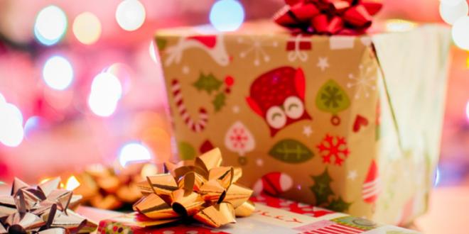 Geschenke 660x330 - Adventskalender sorgen für starken Umsatz