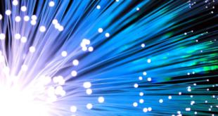 Glasfaserkabel 310x165 - DSL Verfügbarkeit in Deutschland nimmt zu