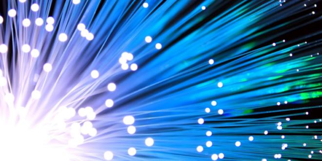 Glasfaserkabel 660x330 - DSL Verfügbarkeit in Deutschland nimmt zu