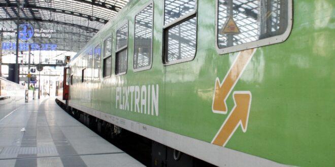 Gruene Bahn soll auch Tickets der Wettbewerber verkaufen 660x330 - Grüne: Bahn soll auch Tickets der Wettbewerber verkaufen