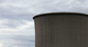Gruene Dutzende Atomkraftwerke ohne korrekte Genehmigung in Europa 310x165 - Grüne: Dutzende Atomkraftwerke ohne korrekte Genehmigung in Europa