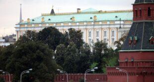 Gruene kritisieren Moskau fuer Umgang mit Atom Unfall 310x165 - Grüne kritisieren Moskau für Umgang mit Atom-Unfall