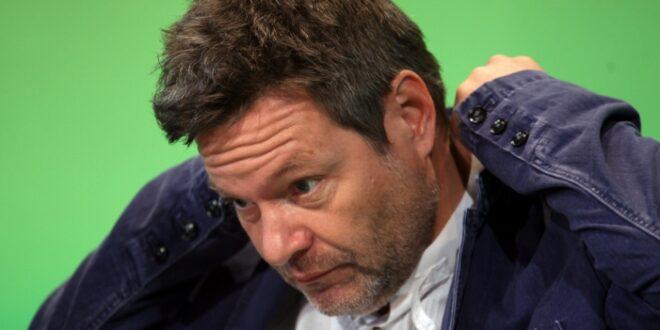 Gruenen Chef verlangt Konjunkturprogramm 660x330 - Grünen-Chef verlangt Konjunkturprogramm