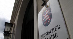 Hessen schuetzt Schwangeren Beratungsstellen 310x165 - Hessen schützt Schwangeren-Beratungsstellen