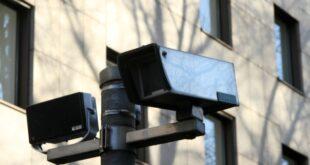 Hessens Innenminister fuer Ausweitung der Videoueberwachung 310x165 - Hessens Innenminister für Ausweitung der Videoüberwachung