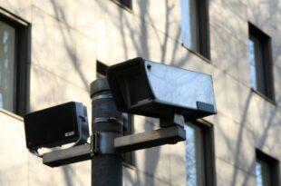Hessens Innenminister fuer Ausweitung der Videoueberwachung 310x205 - Hessens Innenminister für Ausweitung der Videoüberwachung