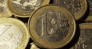 IfW Praesident EU Staaten muessen Euro zur Welt Leitwaehrung machen 310x165 - IfW-Präsident: EU-Staaten müssen Euro zur Welt-Leitwährung machen