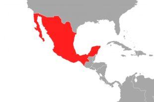 Immer mehr Journalisten Morde in Mexiko 310x205 - Immer mehr Journalisten-Morde in Mexiko