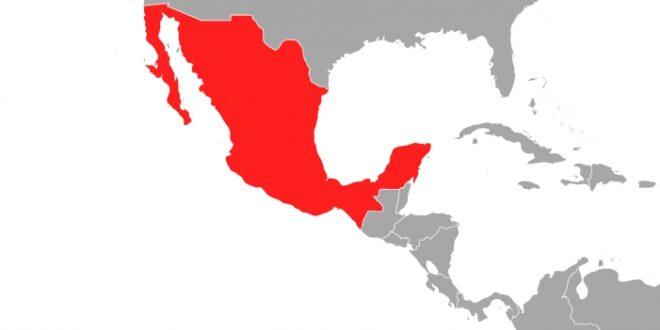 Immer mehr Journalisten Morde in Mexiko 660x330 - Immer mehr Journalisten-Morde in Mexiko