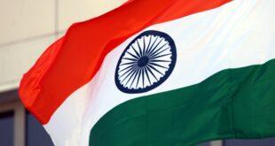 Indien will Kaschmir Region Sonderrechte entziehen 310x165 - Indien will Kaschmir-Region Sonderrechte entziehen