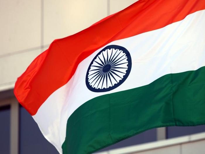 Indien will Kaschmir Region Sonderrechte entziehen - Indien will Kaschmir-Region Sonderrechte entziehen
