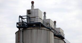 Industrie investiert erneut weniger in Umweltschutz 310x165 - Industrie investiert erneut weniger in Umweltschutz