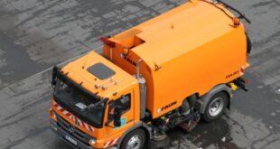 Industrie kritisiert Plaene fuer Beteiligung an Stadtreinigungskosten 310x165 - Industrie kritisiert Pläne für Beteiligung an Stadtreinigungskosten