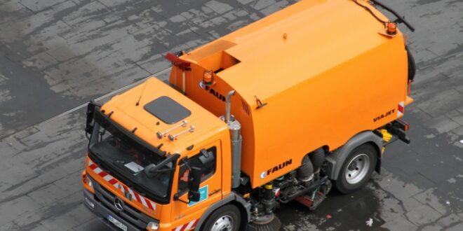 Industrie kritisiert Plaene fuer Beteiligung an Stadtreinigungskosten 660x330 - Industrie kritisiert Pläne für Beteiligung an Stadtreinigungskosten