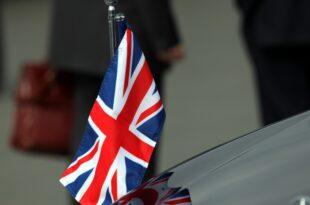 Iran Konflikt Grossbritannien schliesst sich maritimer US Mission an 310x205 - Iran-Konflikt: Großbritannien schließt sich maritimer US-Mission an