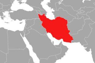 """Iran stoppt weiteren auslaendischen Oeltanker 310x205 - Iran stoppt weiteren """"ausländischen Öltanker"""""""