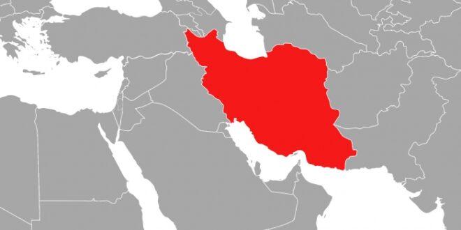 """Iran stoppt weiteren auslaendischen Oeltanker 660x330 - Iran stoppt weiteren """"ausländischen Öltanker"""""""