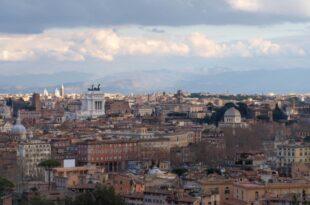 Italien Fuenf Sterne und PD verstaendigen sich auf Regierungsbildung 310x205 - Italien: Fünf-Sterne und PD verständigen sich auf Regierungsbildung