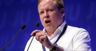 JU Chef kritisiert Debattenkultur von CDU 310x165 - JU-Chef kritisiert Debattenkultur von CDU