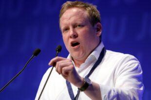 JU Chef kritisiert Debattenkultur von CDU 310x205 - JU-Chef kritisiert Debattenkultur von CDU