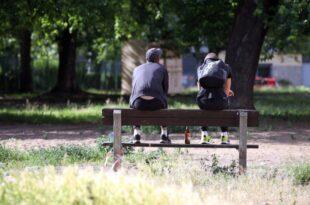 Jugendarbeitslosigkeit in Europa auf dem Weg der Besserung 310x205 - Jugendarbeitslosigkeit in Europa auf dem Weg der Besserung