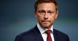 Klimaschutz Oesterreichs Liberalen Chefin attackiert Lindner 310x165 - Klimaschutz: Österreichs Liberalen-Chefin attackiert Lindner