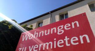 Koalition vor Einigung bei Mieten und Wohnen Paket 310x165 - Koalition vor Einigung bei Mieten- und Wohnen-Paket