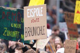 """Kretschmer fordert von Klimaschuetzern mehr Sinn fuer das Machbare 310x205 - Kretschmer fordert von Klimaschützern mehr Sinn """"für das Machbare"""""""