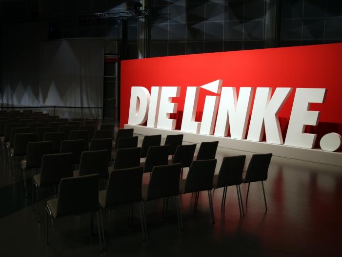 Lauterbach will Ende von Linken Ueberwachung durch Verfassungsschutz - Lauterbach will Ende von Linken-Überwachung durch Verfassungsschutz