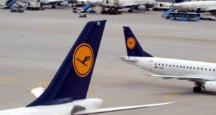 Lufthansa Chef sieht keine Emissionsreduktion durch Kerosinsteuer 310x165 - Lufthansa-Chef sieht keine Emissionsreduktion durch Kerosinsteuer