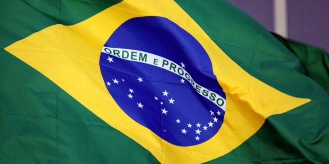 Maas warnt Brasilien vor Scheitern des EU Mercosur Abkommens 660x330 - Maas warnt Brasilien vor Scheitern des EU-Mercosur-Abkommens