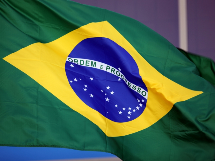 Photo of Maas warnt Brasilien vor Scheitern des EU-Mercosur-Abkommens