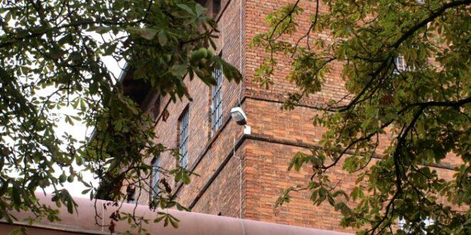 Mehr Ausländer in NRW Gefängnissen 660x330 - Mehr Ausländer in NRW-Gefängnissen
