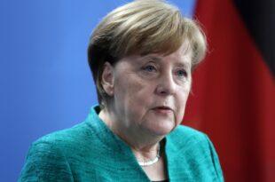 Merkel dankt Ungarn fuer seinen Beitrag zur Deutschen Einheit 310x205 - Merkel dankt Ungarn für seinen Beitrag zur Deutschen Einheit