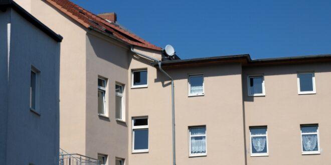 Mieterbund will Verdoppelung der Foerderung von sozialem Wohnungsbau 660x330 - Mieterbund will Verdoppelung der Förderung von sozialem Wohnungsbau