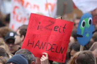 Mittelstand fuerchtet deutschen Sonderweg bei Klimapaket 310x205 - Mittelstand fürchtet deutschen Sonderweg bei Klimapaket