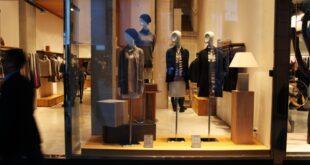 Modehaus Breuninger steigert Umsatz 310x165 - Modehaus Breuninger steigert Umsatz