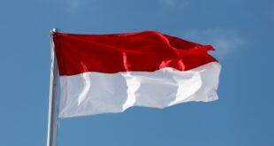 Morawiecki Polen will der Eurozone fernbleiben 310x165 - Morawiecki: Polen will der Eurozone fernbleiben