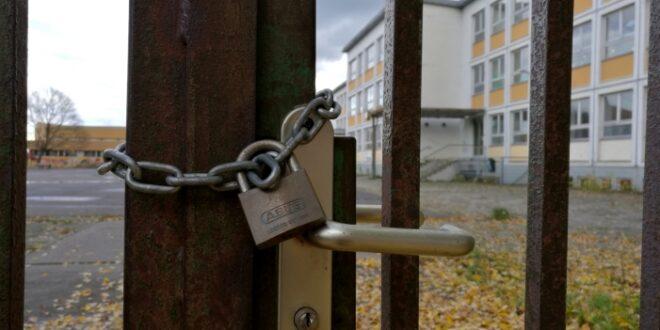 NRW Bildungsministerin will Lehrer Luecke schliessen 660x330 - NRW-Bildungsministerin will Lehrer-Lücke schließen